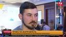 Українці Донбасу та Криму зазнають психологічного і фізичного насильства