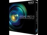 Как изменить голос видео в Sony Vegas Pro 11