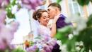 Свадебный клип Александра Евгений