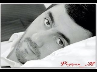 Aqshin Fateh - Qara Zindan (Exclusive) 2015 Yeni