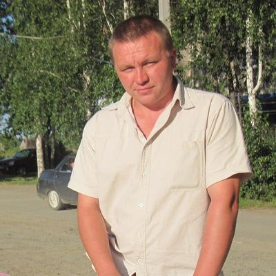 Николай Овечкин, 16 января , Тобольск, id171817560