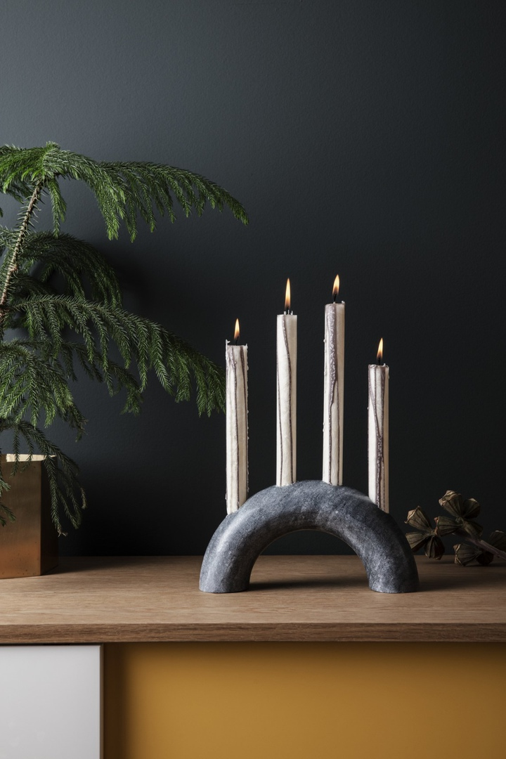 CHRISTMAS INSPIRATION FROM FERM LIVING