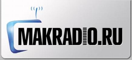 Radio MakkiRUS