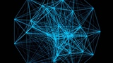 vvvv Generative Muster Demovideo
