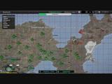 Война за Алтис Warlords ARMA 3