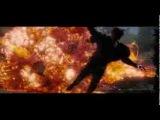 Перси Джексон и Море чудовищ - ТВ-ролик №1