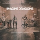 Imagine Dragons - Whatever It Takes