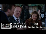 Castle 6x04 Sneak Peek #2