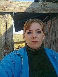 Татьяна Кобелева, 28 января 1985, Москва, id194225471