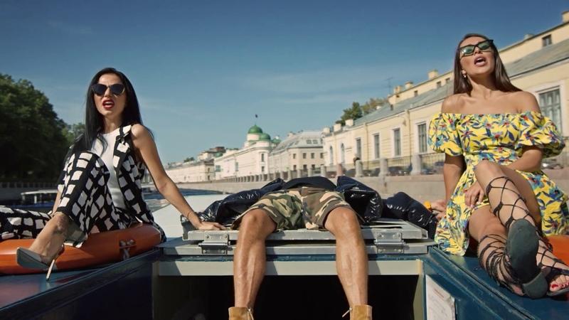 ПРОМИНСТРУМЕНТ - nevainstrument.ru/ Широкий выбор инструмента и оборудования.