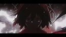 『AMV』 - За Гранью | Kyoukai no Kanata | Аниме Клип, anime mix 23