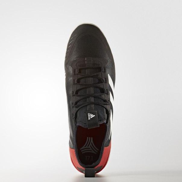 Футбольные бутсы (футзалки) ACE Tango 17.1 IN