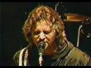 Pearl Jam - Thin Air (Bridge School '99)