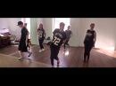 GREGORY PORTER - LIQUID SPIRIT | Choreography by ROMAN PARFENOV | SHTAB