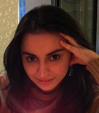 Айгюн азизова из дома 2 была поймана во время продажи в сексуальное рабс