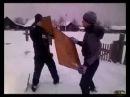 ZSW 16 Epizode Winter Cruelty 2014