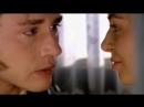 Бедная Настя - Я буду всегда с тобой.
