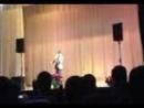 2yxa_ru_Ke_PaSSo_Lion_a_k_a_L_one-Alam_15_12_2013_koncert_Pindzhikent_uFTVlxy4pAg_128x96.3gp