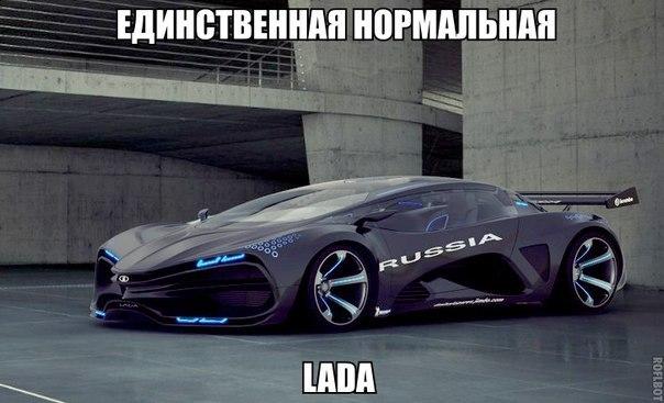 электродвигатель на автомобиль своими руками