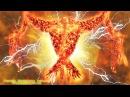 5 Ezekiel 1 10 Prophet Ezekiel's Vision of God Cherubim 4 living creatures God's Throne pictures