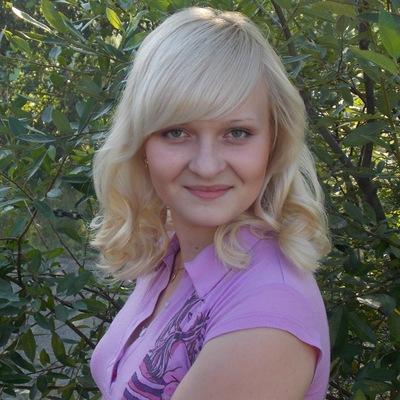 Залинка Семёнова, 8 октября 1992, Первоуральск, id65733193