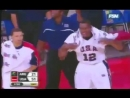 Since people are posting old Team USA highlights, check out @DwightHoward throw ( 360 X 540 ).mp4