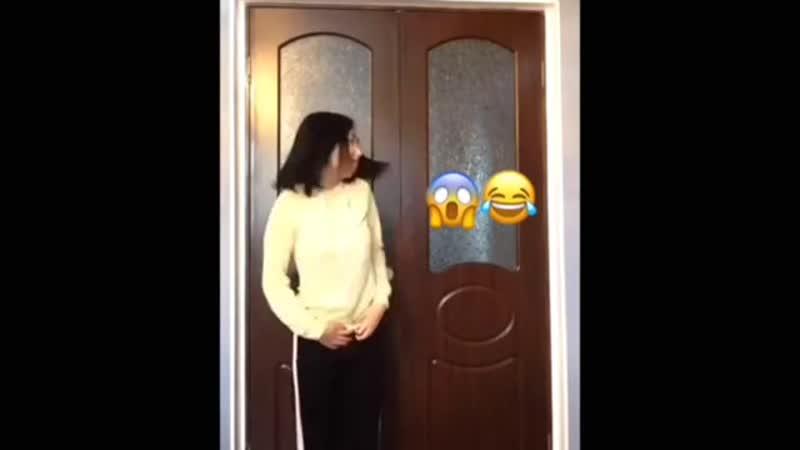 Qaraqalpaqsha qiziqli videolar toplami _3(480P).mp4