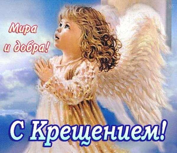 Фото №295556052 со страницы Дениса Бережнова