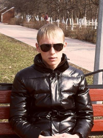 Алексей Бояров, 28 октября , Санкт-Петербург, id139424387