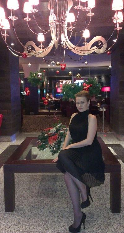 Екатерина Куйбида, 12 июня , Запорожье, id20140239