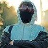 Денис Комаров, 24 октября , Львов, id176371618