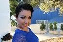 Ариша Лосевская фото #16