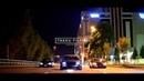 STANCE Audi A3 A4 Avant Mercedes Benz E320 S STYLE TOP STYLE Takku Films 4K