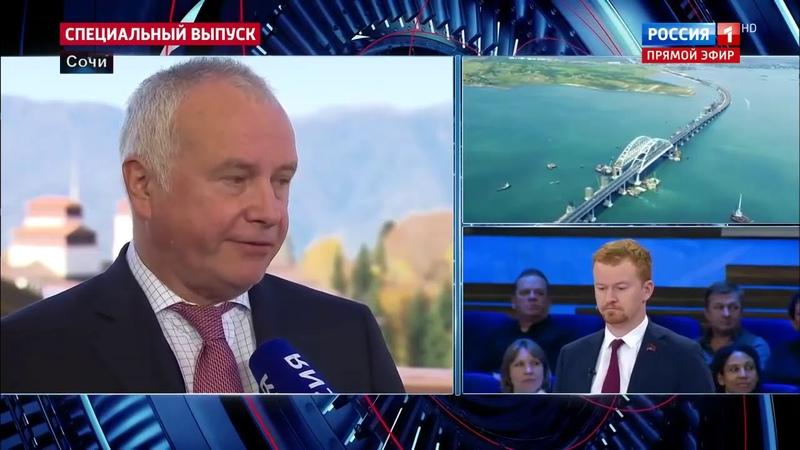 Платошкин Николай резко раскритиковал пророссийских экспертов.
