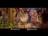 LET S TALK ABOUT LOVE Video Song BAAGHI Tiger Shroff, Shraddha Kapoor RAFTAAR, NEHA KAKKAR