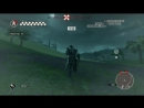Assassin's Creed II Часть 12. Якопо Пацци.