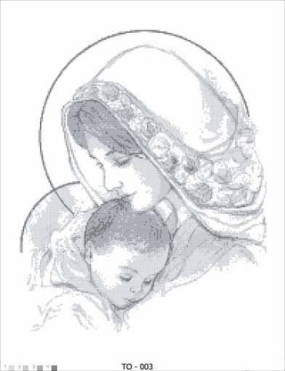 Схемы/Детям.  25 раз.  Процитировано. вышивка крестом. в цитатник. метрика.  Понедельник, 12 Декабря 2011 г. 12:23.