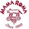 MAMA ROMA | Итальянские рестораны | СПб