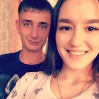 Анкета Анатолий Раздобудько