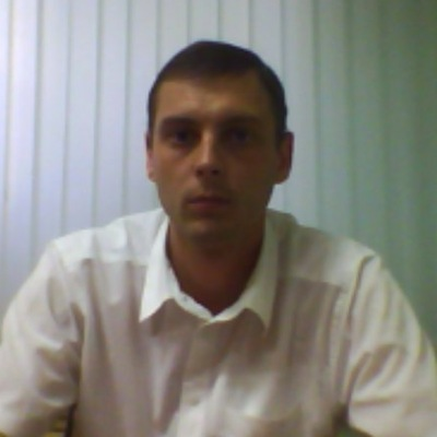 Денис Колесников, 23 сентября 1982, Одесса, id213519690