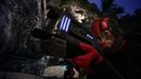 Mass Effect Операция Вермайр