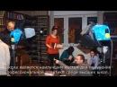 Studiuj w WWSH RUS subtitles