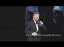 Лев Лещенко - Были юными и счастливыми Концерт ко 70 - летию Валентины Толкуновой Спешите делать добрые дела