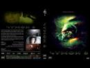 Чужой 3  Alien³  [ Режиссерская версия] (1992)«Снова началось...»