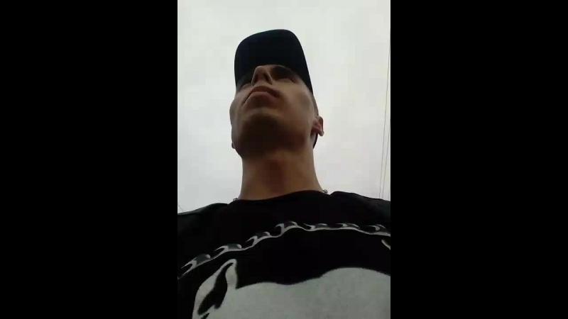 Виктор Сергеевич - Live
