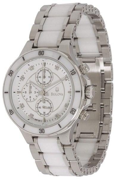 недорогие часы с сапфировым стеклом