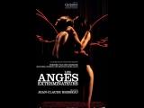 Ангелы возмездия (2007)