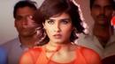 Raveena Tandon Bhojpuri Movie Scene | Lakhan | Bhojpuri Scene 7/12