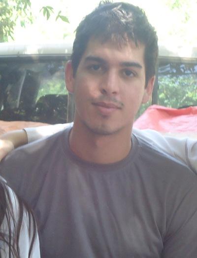 Pedro Campos, 14 ноября 1991, Гомель, id191244070