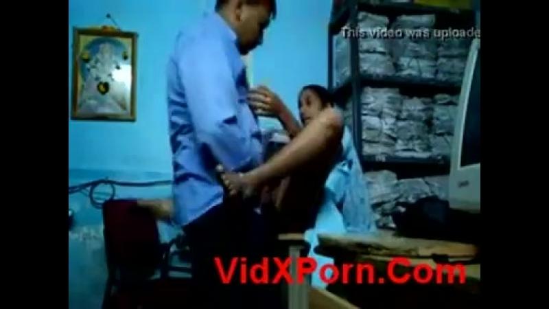 Vicky-Sax Play-Boy s Videos.mp4